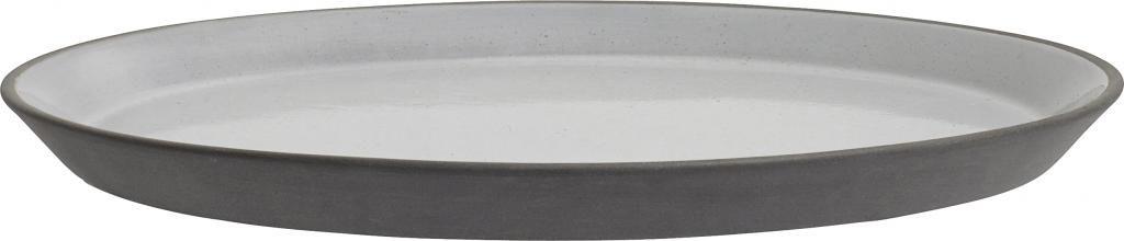 bord---zwart---steen---22x22---nordal[0].jpg